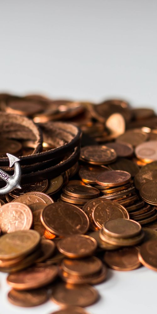 capital amorçage,financement,investisseurs