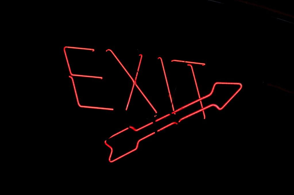 revendre-sa-societe-vendre-son-entreprise-par-exit-strategie