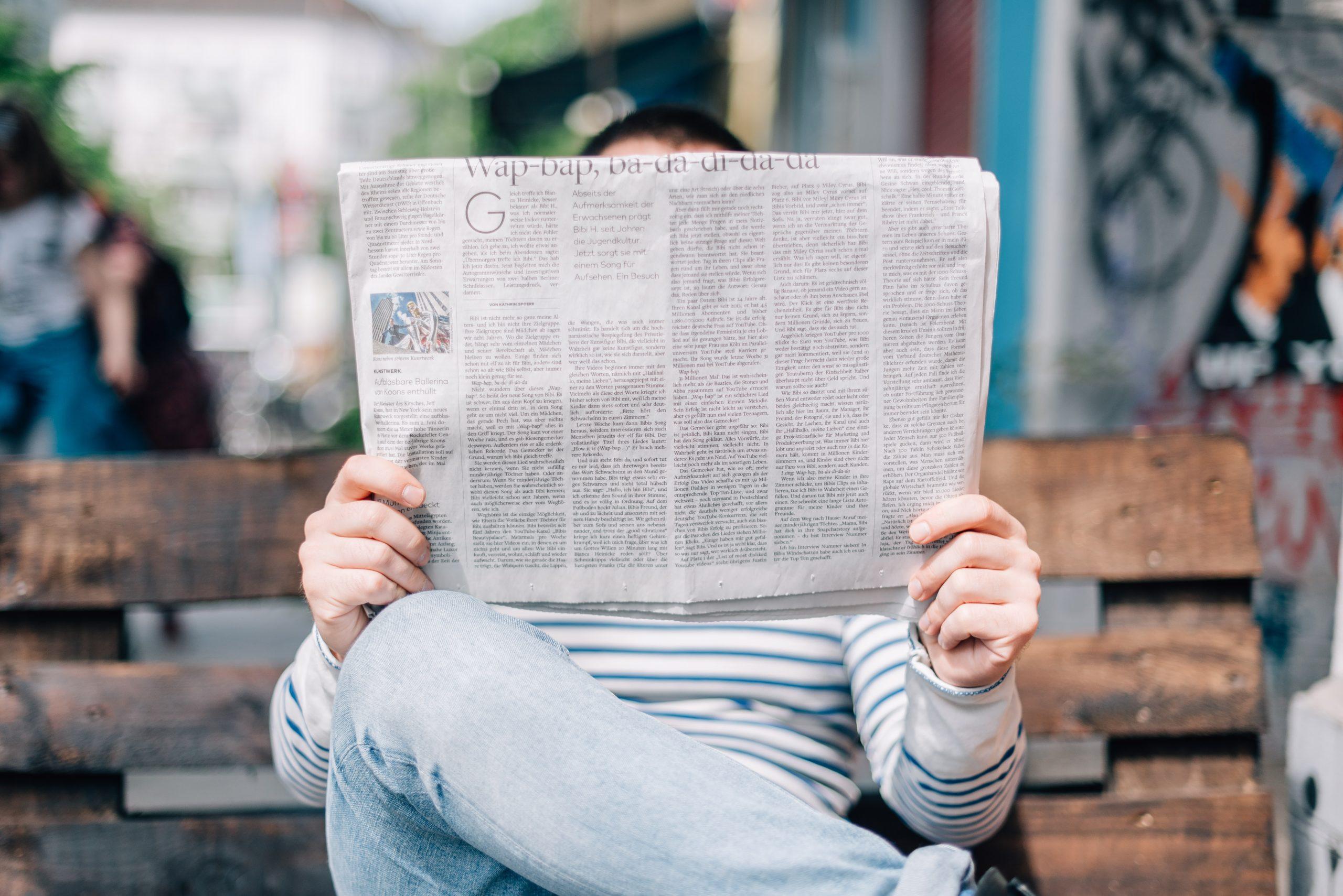 Relations médias et influenceurs