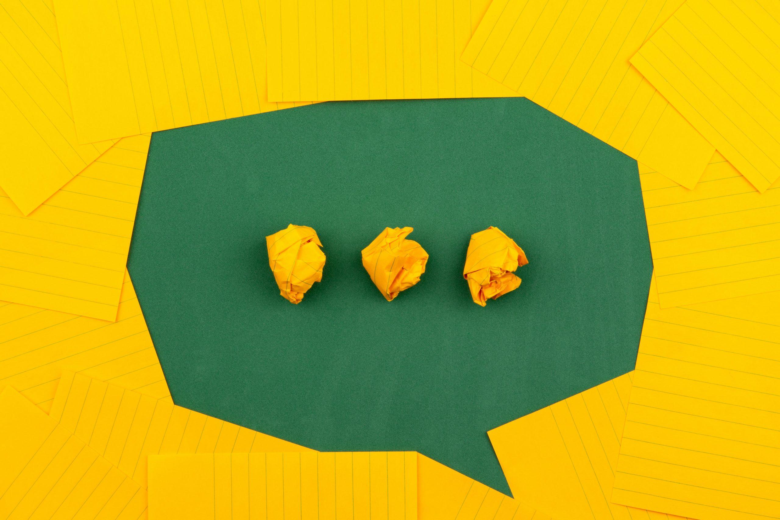 Communication corporate et communication produit