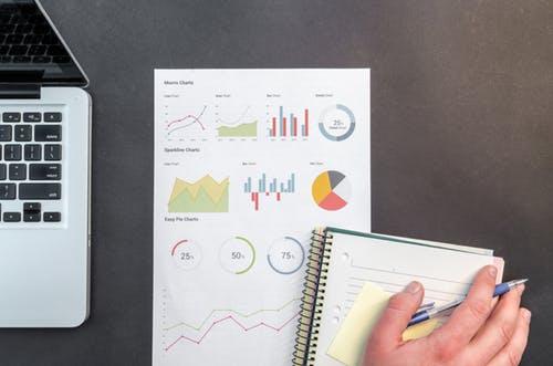 comptabilité,entreprise,savoir