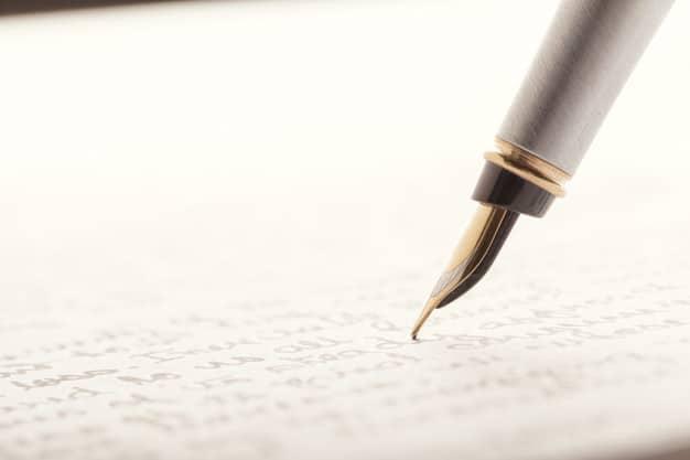 Gérants, associés et droit de signature : ouvrir son entreprise en Suisse